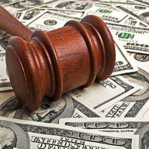 descrease-risk-of-fines